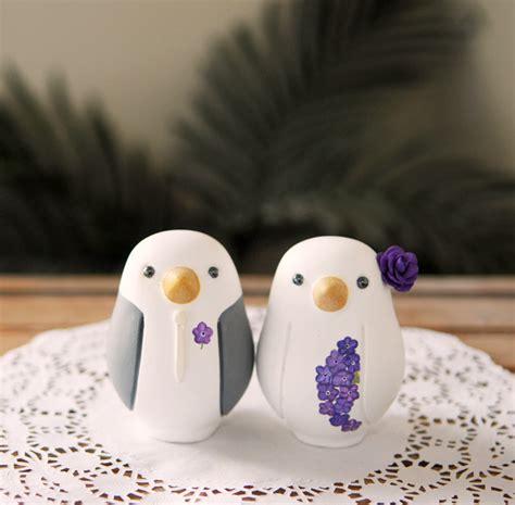 bird cake toppers wedding cake topper bird cake topper medium