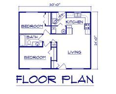 1000 images about small home design on floor