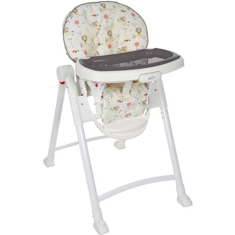 graco contempo high chair low prices free shipping