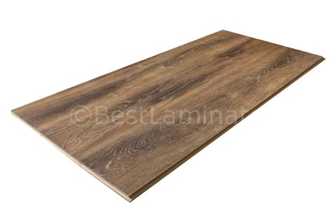 12mm laminate floor w padding attached timeless designs brown cs13011 sle