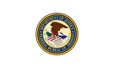 file flag of the united states federal bureau of prisons svg wikimedia commons