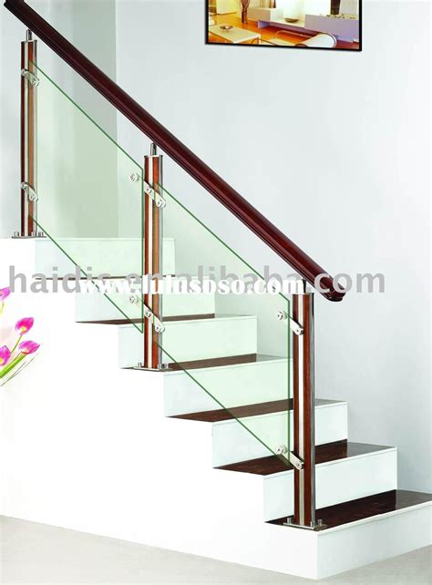 Staircase Banister Designs Stairs Design Ideas