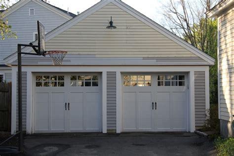 Clopay Coachman Garage Door. Local Garage Sales Online. Wrought Iron Entry Doors. Pvc Garage. Hormann Garage Door Openers. Car Door Rubber Seal. Elegant Doors. Small Barn Door Hardware. Garage And Gate Remote Controls