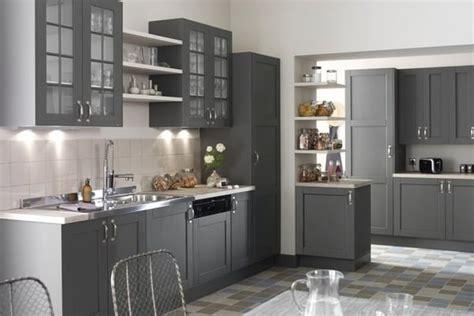 repeindre meuble de cuisine stratifi 233 palzon