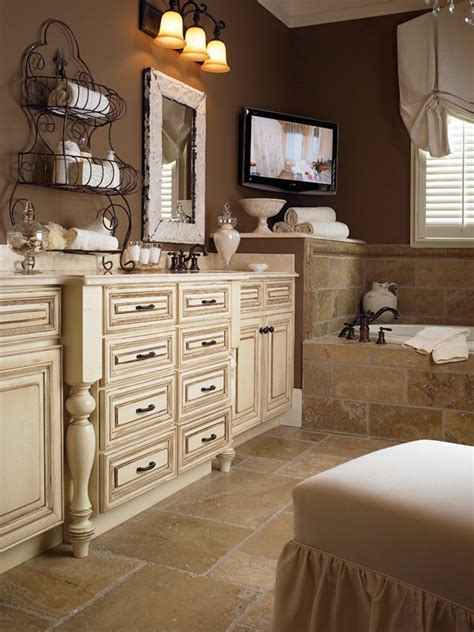 trend for 2015 furniture detials warm metals providence maple tuscany cabinets from wellborn