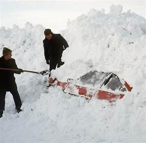 Was Wiegt Schnee : wettervoraussagen berhaupt kein schnee zu weihnachten welt ~ Whattoseeinmadrid.com Haus und Dekorationen