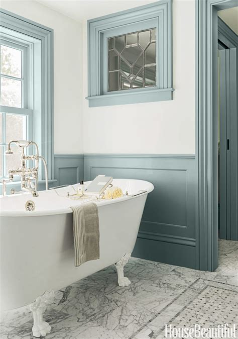 best bathroom colors paint color schemes for bathrooms bathroom paint colour images in