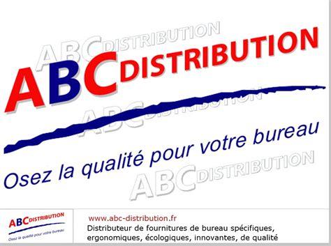 allo image abc distribution fourniture de bureau papeterie ecriture papeterie cannes materiel