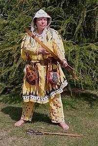 110 best The Amazons. Female warriors among the Scythians ...