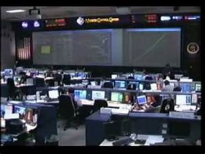 Space Shuttle Columbia Disaster LIVE NASA TV - YouTube