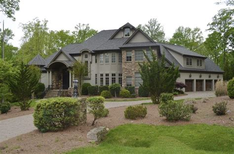 Home Design Raleigh Nc : Luxury Homes For Sale In Durham Nc At Home Interior Designing