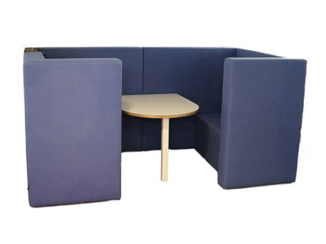 achat mobilier de bureau d occasion 28 images 100 mobilier de bureau neuf occasion meuble