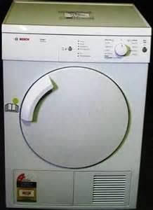 bosch maxx 7kg sensitive clothes dryer auction 0041 2039902 graysonline australia