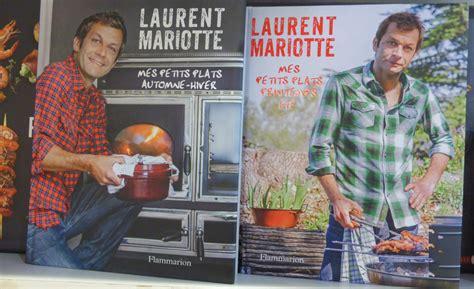 laurent mariotte cuisine tf1 28 images laurent mariotte 171 je reste persuad 233 que la