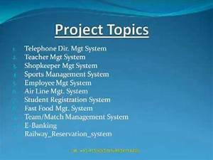 IP PROJECT PROJECTS FOR CLASS 12TH - YouTube