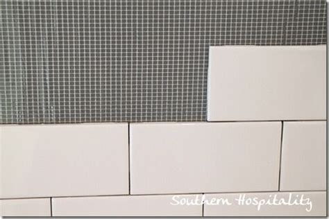 how to install a subway tile backsplash subway tiles subway tile backsplash and tile