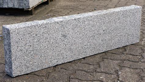 Mischungsverhältnis Zement