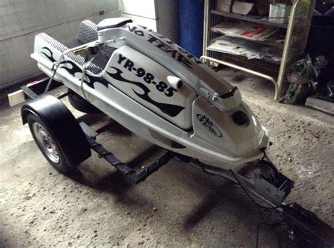 Jetski S En Waterscooters Te Koop by Jetskis En Waterscooters De Gratis Marktplaats Lokaal