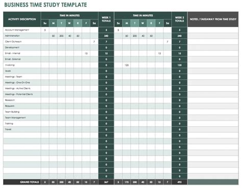 28 Free Time Management Worksheets  Smartsheet. Resume Objectives Sales. Sample Of Job Application Letter. Resume Template With Picture Insert. Proof Of Employment Form Template. Cigar Band Soap Label Template. Reference Letter For Tenants Template. Medical Support Assistant Resumes Template. Bumper Sticker Templates
