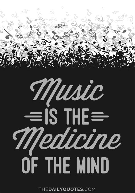 66 Best Music Quotes And Sayings. Work Quotes Inspirational Funny. Bible Quotes With Flowers. Strong Heartbreak Quotes. Disney Quotes Youtube. Man Crush Wednesday Quotes. Sad Quotes Collection. Heartbreak Love Quotes Tumblr. Faith In The Valley Quotes