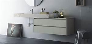 Waschtischplatte Mit Schublade : badm bel programm young und waschtische auf ma bad direkt ~ Markanthonyermac.com Haus und Dekorationen