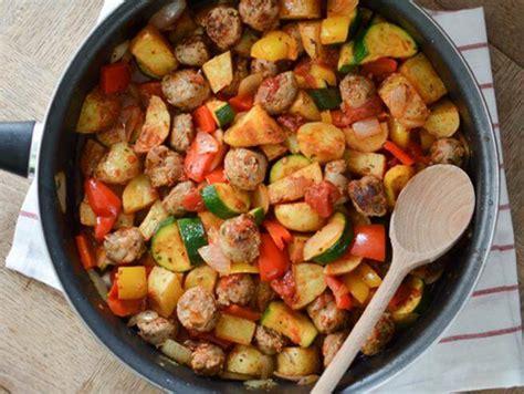 po 234 l 233 e saucisse italienne boucherie viande s g