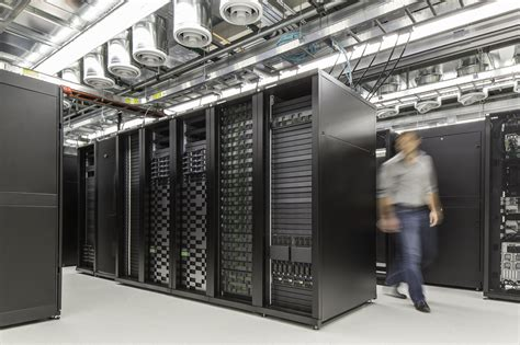 Hitachi Data Systems  Hitachi Data Systems Emea