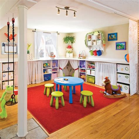 420 best images about playroom ideas on