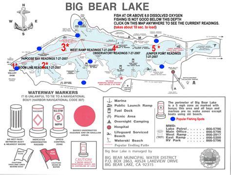 Big Bear Boat Rental Discount by Big Bear Lake Boat Rental Discount Wakeboarding And