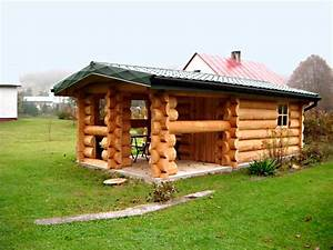 Bausatz Haus Für 25000 Euro : naturstammh user bausatz kosten preise f r naturstamm h user ~ Markanthonyermac.com Haus und Dekorationen