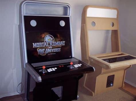 king 187 mindset of the world warrior 187 custom vewlix kit fighter arcade magic at