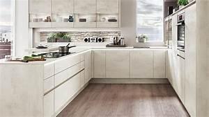 Bilder In Der Küche : mhk k che planen kaufen und dabei sparen ~ Markanthonyermac.com Haus und Dekorationen