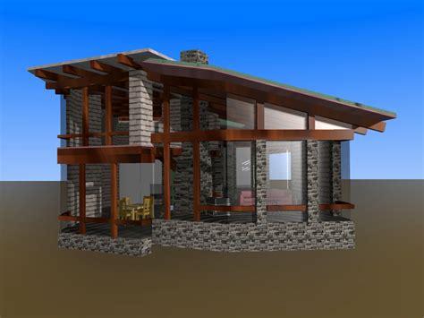 logiciel construction maison 3d gratuit l impression 3d