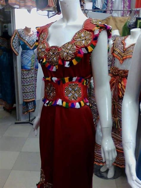 248 best images about tenues kabyle on traditional models and fashion weeks