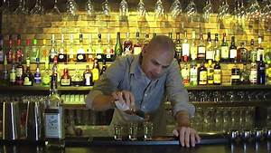How to Make a Prairie Fire Shot | Tequila Shooters ...