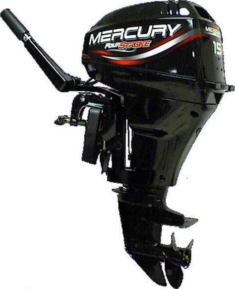 Used Boat Engine Parts by Used Outboard Boat Engines Used Free Engine Image For