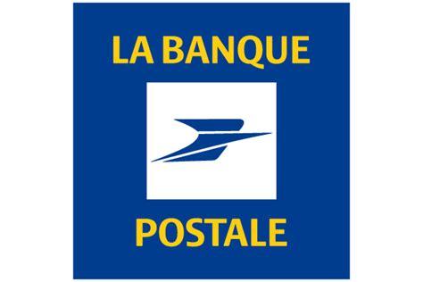 compte en ligne banque postale