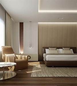 Indirekte Beleuchtung Decke : beleuchtung schlafzimmer ideen raum und m beldesign inspiration ~ Markanthonyermac.com Haus und Dekorationen