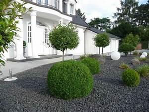 Garten Und Landschaftsbau St Ingbert : beispiele garten und landschaftsbau ~ Markanthonyermac.com Haus und Dekorationen