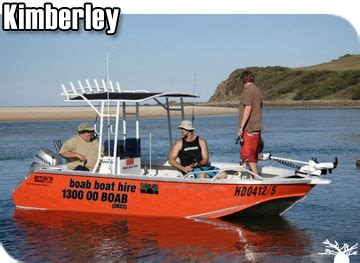 Fishing Boat Hire Pittwater by Boat Hire Package Berowra Waters Lodge