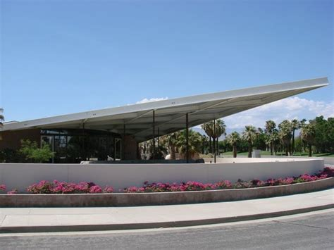 top 30 things to do in palm springs ca on tripadvisor palm springs attractions find what to
