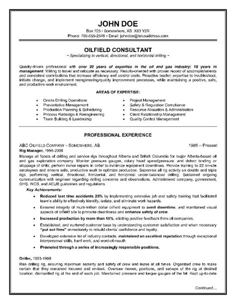 Perfect Resume  Resume Cv Example Template. Whole Foods Resume. Hedge Fund Trader Resume. Resume Wizard Download. Sample Physical Therapist Assistant Resume. Resume Objective Examples For College Students. Writing A Good Cover Letter For A Resume. Resume Example Education. Sample Resumes For Jobs
