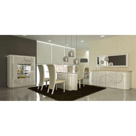 salle a manger complete contemporaine maison design hosnya