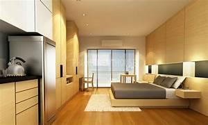 PHU7912: One bedroom Studio's & One Bed Condo's Phuket ...