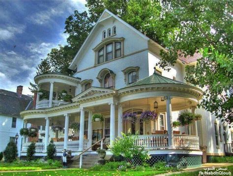 fresh beautiful mansions pictures 17 best images about beautiful houses on