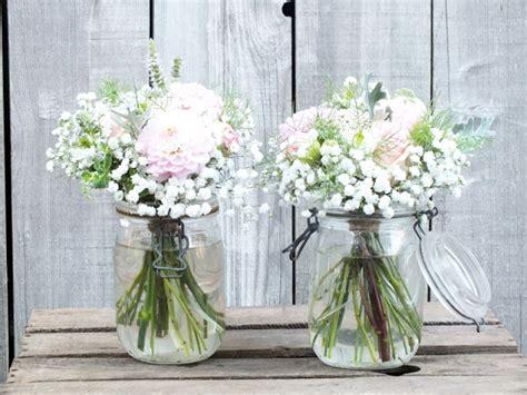 les fleurs d emilijolie fleuriste ch 234 tre rennes cr 233 ations mariage inspiration d 233 co fanions