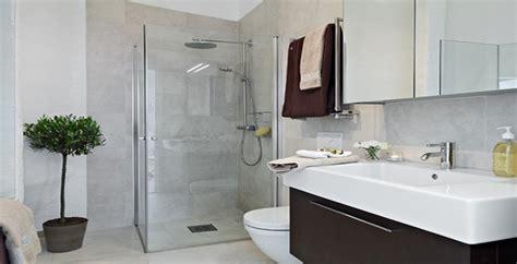 Bathroom Interior Design London