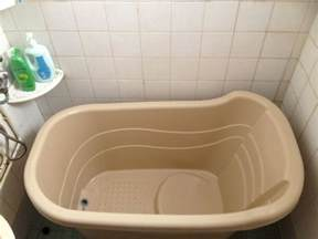 1000 images about portable bathtubs on