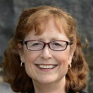 Karin Carter Bergener Esq - Ravenna, Ohio Lawyer - Justia