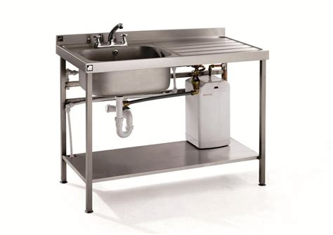 stainless steel laundry sink with cabinet jburgh homes
